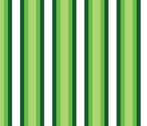 Rwatermelon_stripe_2_shop_preview