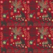Rgardening-4-01-01_shop_thumb