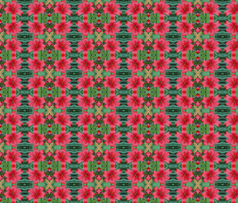 DSC03031 fabric by lindareeree on Spoonflower - custom fabric