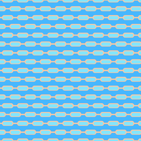 static fabric by keweenawchris on Spoonflower - custom fabric