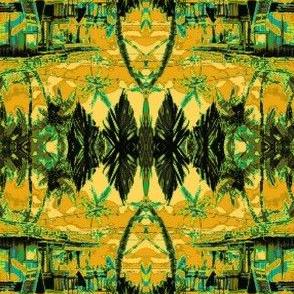 Tropical Scene3