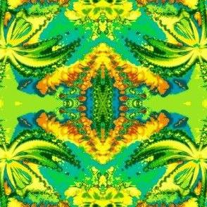 Tropic Psych1