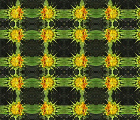 030 fabric by lindareeree on Spoonflower - custom fabric