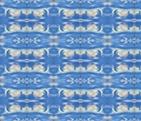 095 fabric by lindareeree on Spoonflower - custom fabric