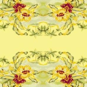 Tropical Scene1