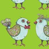 Rlovebirdsfabric_shop_thumb