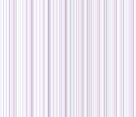 Stripe2_shop_preview