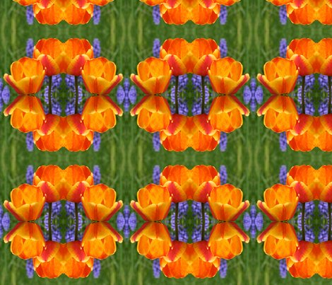 Rtulips_6380lg_8x8_shop_preview