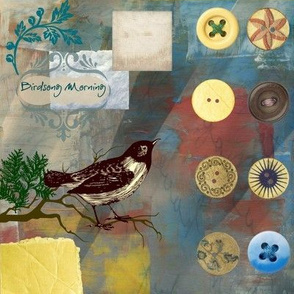 pennygunderson's letterquilt