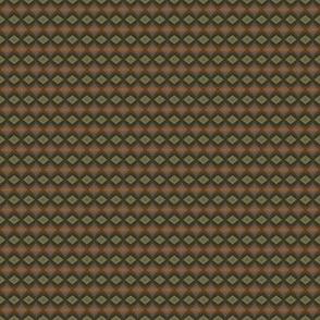Geometric 3616 k4