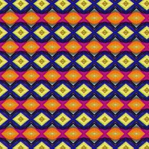 Geometric 3616 k4 cf