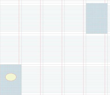 Retrostyle_textile_notebook_shop_preview