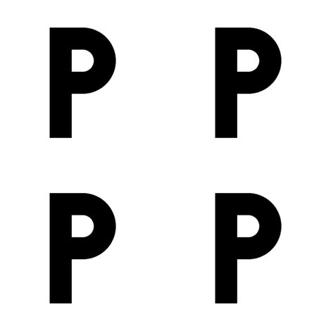 Rp1a-600-80_shop_preview