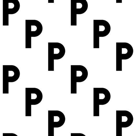 Rp1p-600-50_shop_preview