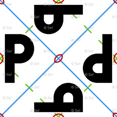 symmetry group c2mm