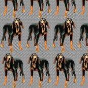 Rrblack_and_tan_hound_shop_thumb