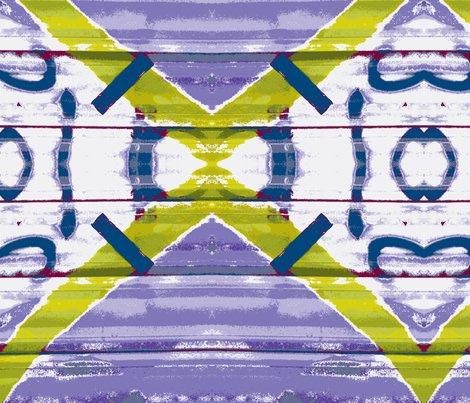 Rrrrrrchartruese_and_purple_alum_door_small_ed_ed_shop_preview
