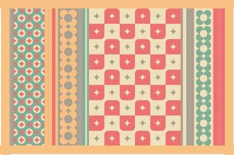 Rrrrspoonflower_tea_towel-02_shop_preview