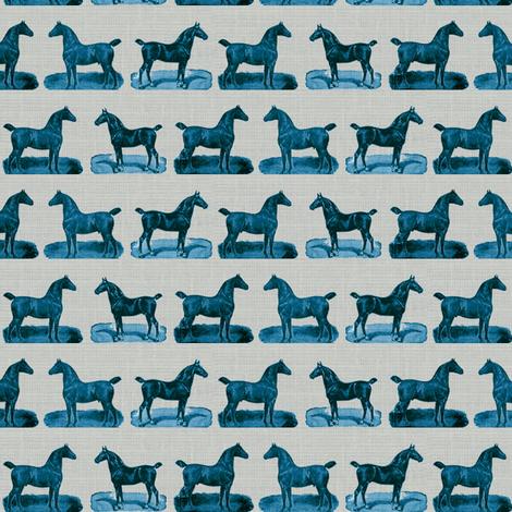 Docked Studs fabric by ragan on Spoonflower - custom fabric