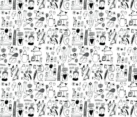 Flea_market_zine_pattern_shop_preview