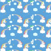 R1067421_unicorntile_shop_thumb