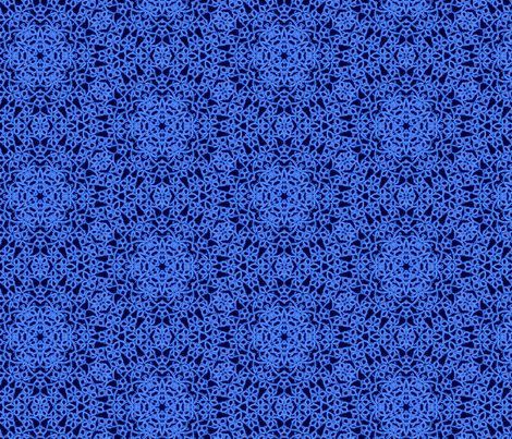 Tiling_tattedlace_indigo_shop_preview