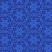 Tiling_tattedlace_indigo_shop_thumb