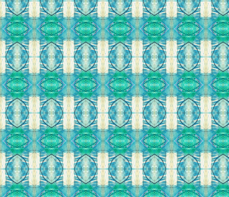Calmings b fabric by amylandrum on Spoonflower - custom fabric