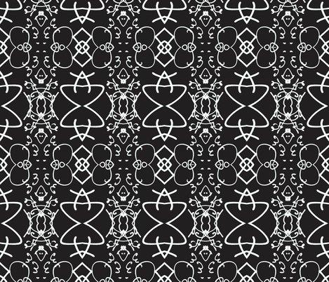 Rrrwhite_on_black_tagging_closeup_small_ed_ed_ed_ed_ed_shop_preview