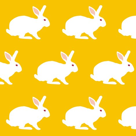 Rwhite_rabbit_on_yellow._shop_preview