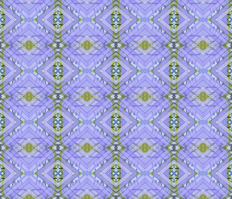 Rrchartreuse_and_purple_alum_door_more_of_it_smalla_ed_ed_shop_preview