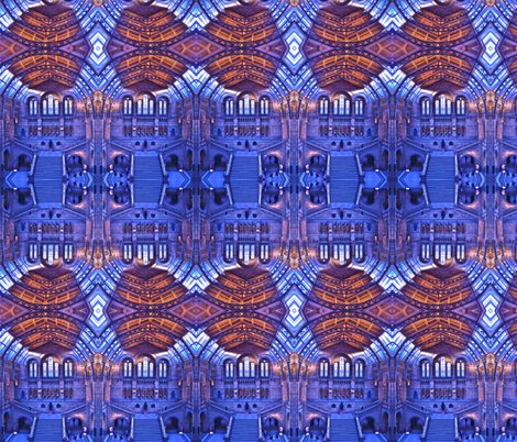 Rrrrlondon_musean_of_nat_history_in_violet_shop_preview