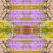 Rrchartreuse_and_purple_alum_door_more_of_it_smalla_ed_ed_shop_thumb