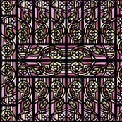 Rrrrstamp_stained_glass_pattern_black_shop_thumb