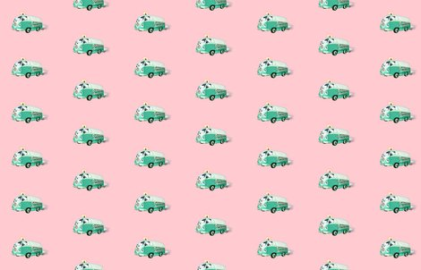 Rspoonflower_rosa_shop_preview