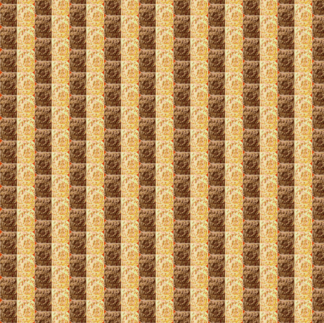 Roulade Stripe fabric by amyvail on Spoonflower - custom fabric