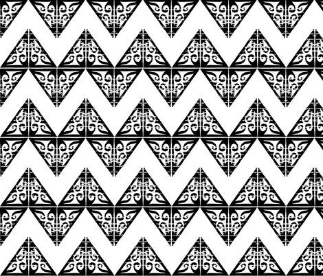 Rtriangle_pattern_wide_chevron_shop_preview
