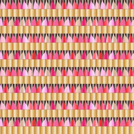 Rrlipstick-rows_shop_preview