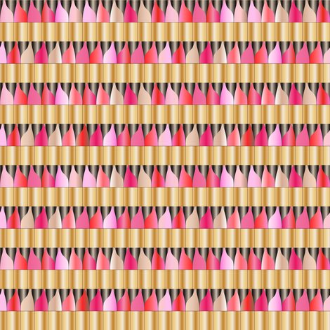 Rrrlipstick-rows_shop_preview