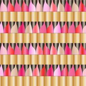 Rrrlipstick-rows_shop_thumb
