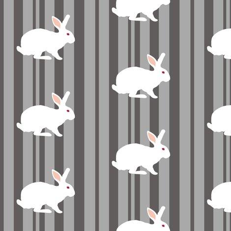 Rwhite_rabbit_on_grey_stripe._shop_preview