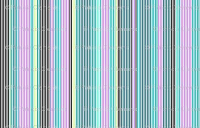 Stripe_5