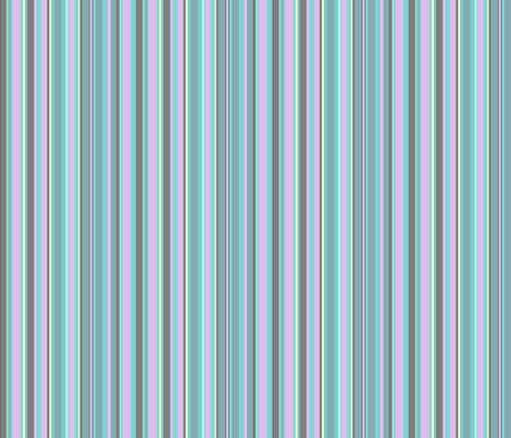 Stripe_5_shop_preview