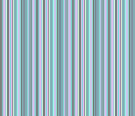 Stripe_5 fabric by patsijean on Spoonflower - custom fabric