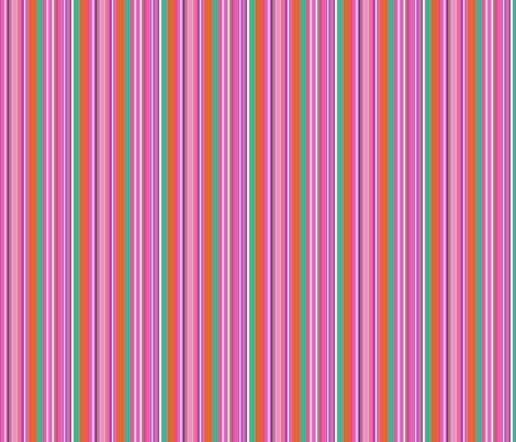 Stripe_4_shop_preview