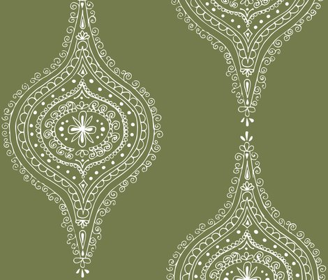 Rmoroccan-white-on-olive_shop_preview