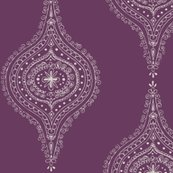 Rcustom-moroccan-gray-on-purple_shop_thumb