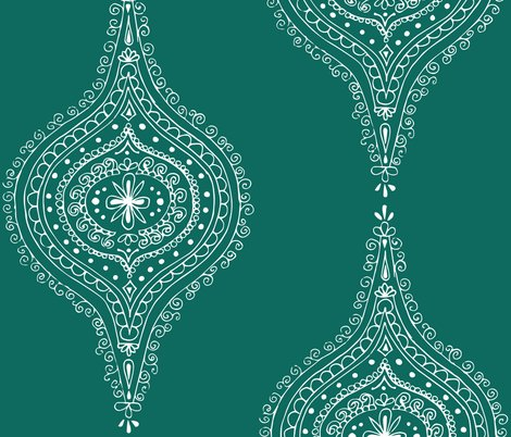 Rmoroccan-white-on-teal_shop_preview