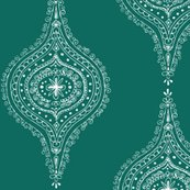 Rmoroccan-white-on-teal_shop_thumb