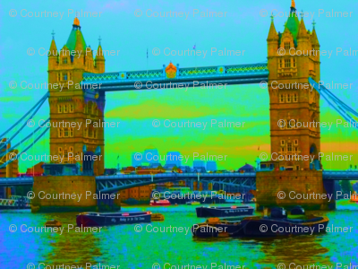 Londonbridge_preview